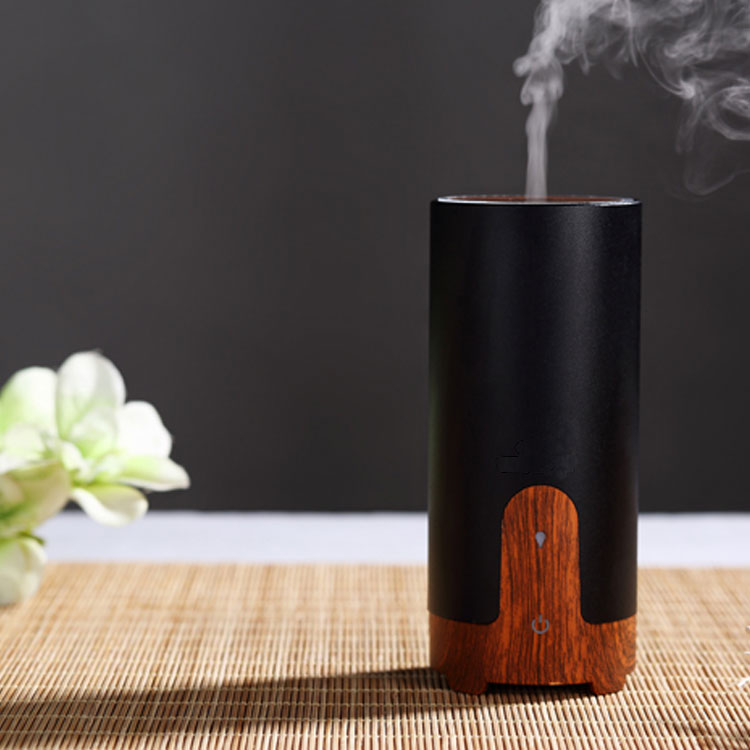 naturalus-usb-car-diffuser